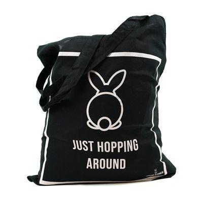 sinterklaas jouw konijn